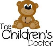 The Children's Doctor