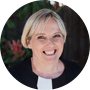 Dr Annemarie Christie BSc (Med) MBBS Dip Child Health
