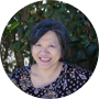 Dr Emily Yuen - MBBS