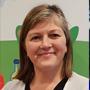 Dr Barbara Adams MBBS FRACGP Dip Child Health