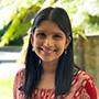 Dr Sowmya Gandham - BA MBBS (Hons) MPH (Hons) DCH FRACP